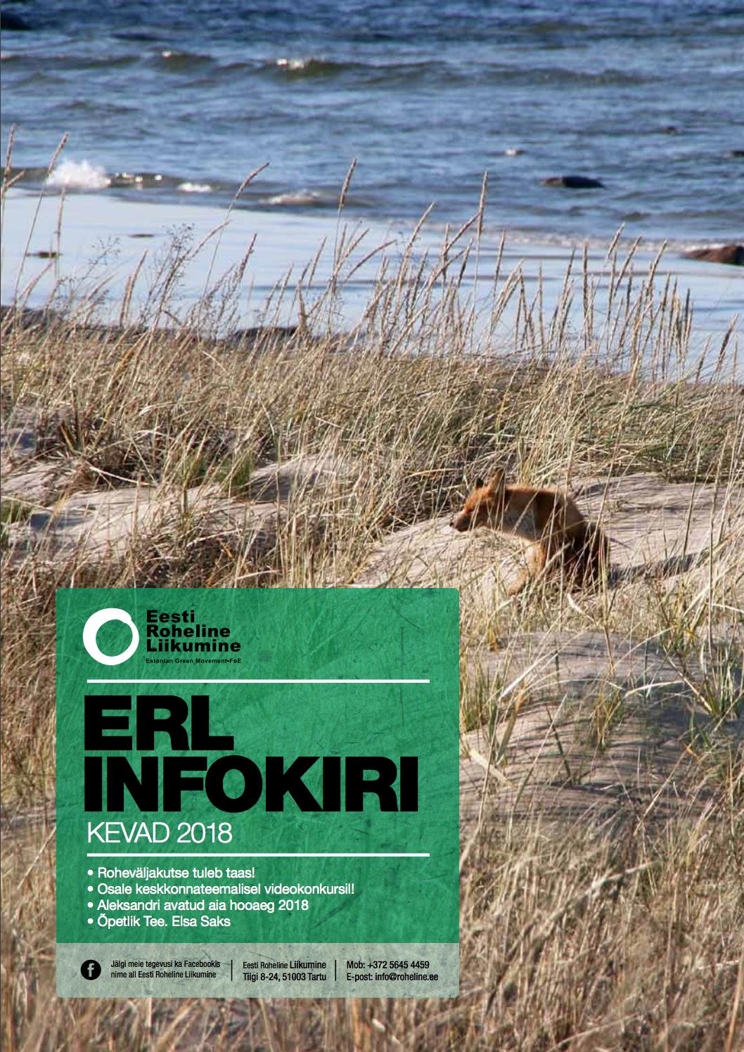 ERL-infokiri-kevad-2018_elsa-saks